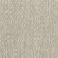 Wallpaper Amesa 11-linen