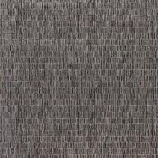 Wallpaper Amesa 24-armor