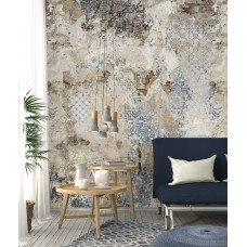 Wallpaper BEHANG NEW MATERIALS INK7048