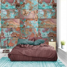 Wallpaper BEHANG NEW MATERIALS INK7065