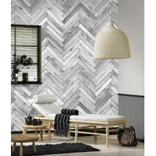 Wallpaper BEHANG NEW MATERIALS INK7069
