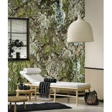 Wallpaper BEHANG NEW MATERIALS INK7072