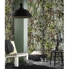 Wallpaper BEHANG NEW MATERIALS INK7074