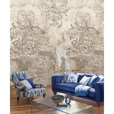 Wallpaper BEHANG NEW MATERIALS INK7076