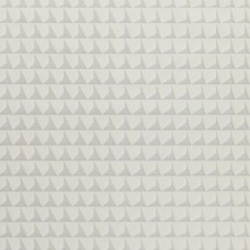 Ταπετσαρία τοίχου Ajanta 06-sterling