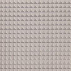 Ταπετσαρία τοίχου Ajanta 16-chinchilla