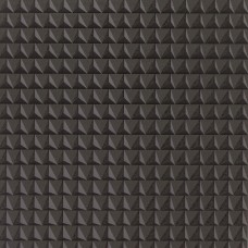 Ταπετσαρία τοίχου Ajanta 22-shadow
