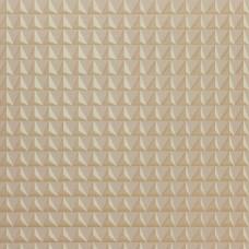 Ταπετσαρία τοίχου Ajanta 35-pomona