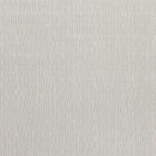 Wallpaper Amesa 07-ice