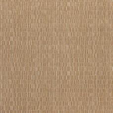 Wallpaper Amesa 37-fall
