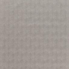 Wallpaper Amur Chili 30