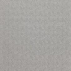 Ταπετσαρία τοίχου Amur Granite 18