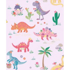 Wallpaper BEHANG CHARLIE 27-CR68314