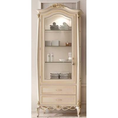 Bathroom Cabinet Forever