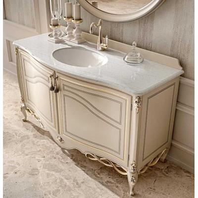 Wash-basin Cabinet Forever