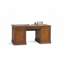Desk Bernini
