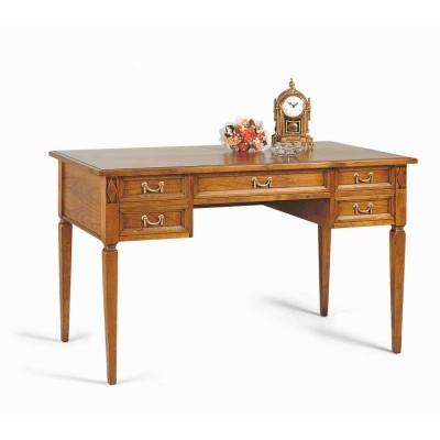 Desk Villa Borghese