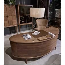 Monteverdi Desk