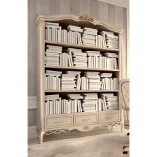 Bookcase Forever 9511