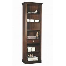 Bookcase Sophia