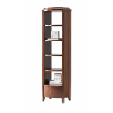 Bookcase Vendome