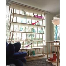 Raven R6B Bookcase