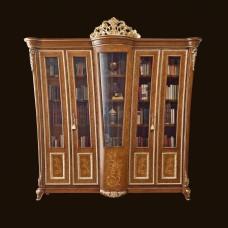 Βιβλιοθήκη Medicea