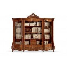 Βιβλιοθήκη Portofino