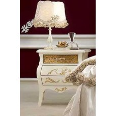 Night Stand Floreale 314/O