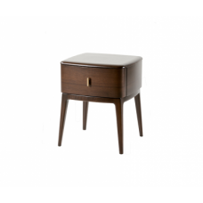 Night Stand Indigo