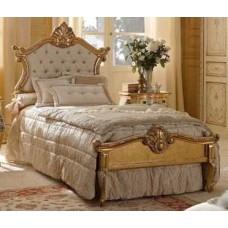 Classic Bed 310/P