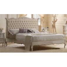 Classic Bed 322/GL
