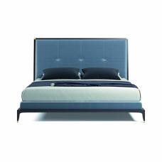 Bed Delano