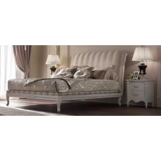 Κρεβάτι Artu