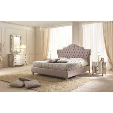 Κρεβάτι Eden