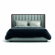 Bed Trust