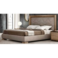 Bed Infinity 1002