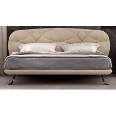 Bed Infinity 1022
