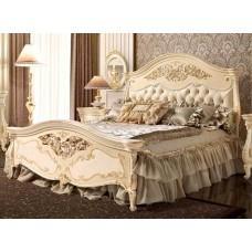 Bed Portofino 1302/PL