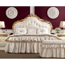 Ca D'Oro Bed