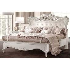 Bed Naxos 3602