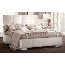 Bed Naxos 3642