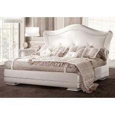 Bed Naxos 3662
