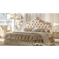 Κρεβάτι Forever 9002/T
