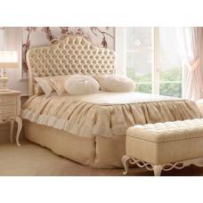 Κρεβάτι Forever 9022