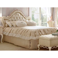 Bed Forever 9060