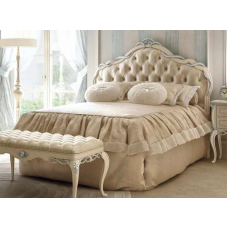 Κρεβάτι Forever 9062