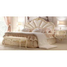 Bed Forever 9302
