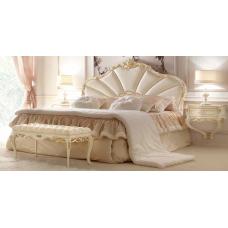 Κρεβάτι Forever 9302