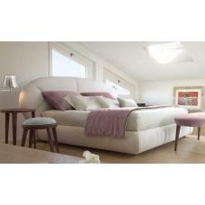 Κρεβάτι Baloon